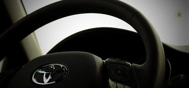 Czy samochód elektryczny ma przyszłość?